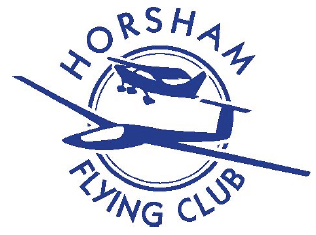 Horsham Flying Club Inc.