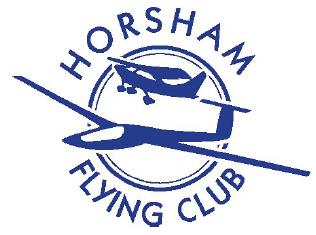 Horsham Flying Club Inc.